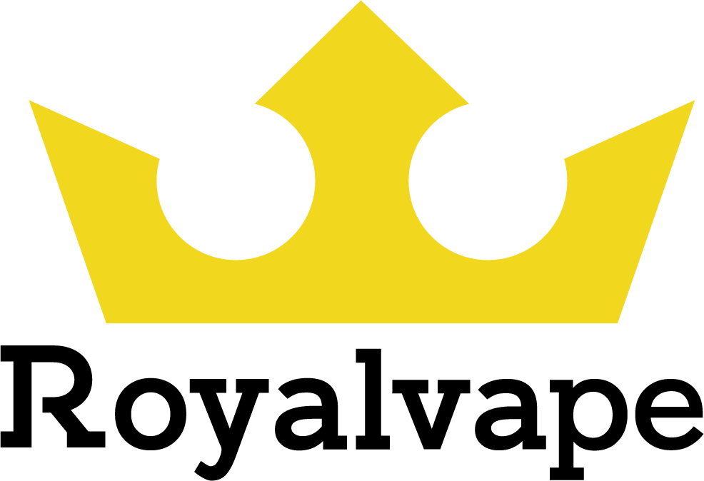 Royalvape.cz